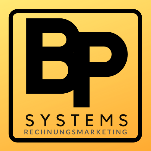 Bulletproof-Systems.de